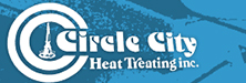 Circle City Heat Treating Inc.